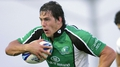 Connacht 83-7 Cavalieri Prato