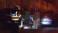 Unlawful death verdict returned at Cork inquest