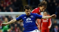 Coleman signs new deal with Everton