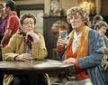Miriam Meets.... Eilis O'Carroll and Marian O'Sullivan