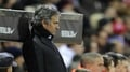 Mourinho silent on Madrid future