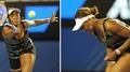 Venus forced to quit Australian Open