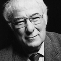 Death Of Seamus Heaney