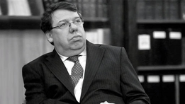 Crisis: Inside the Cowen Government