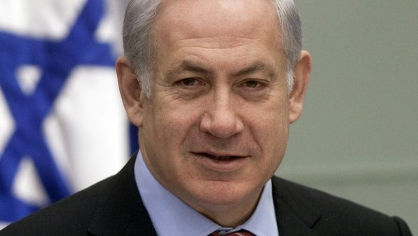 Benjamin Netanyahu - Gave evidence to inquiry