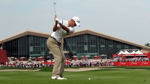 Former world number one Martin Kaymer will take up membership of the US PGA Tour in 2013