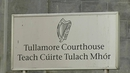 The judge made his remarks at Mullingar Circuit Court sitting at Tullamore Courthouse