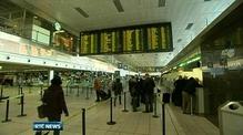 Six One News: Aer Lingus cancels six return flights