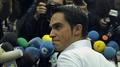 Profile: Alberto Contador