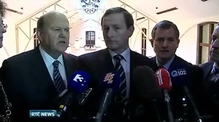 Nine News: FG announces plan to cut ministerial cars
