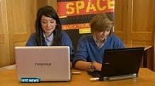 Six One News: Majority of parents measure children's internet usage