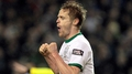 As It Happened: Ireland 3-0 Wales