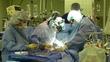 Pancreas Transplants