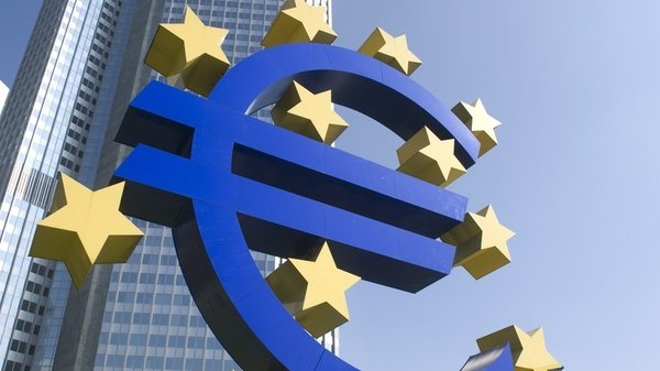 Euro zone bank tests - Will include 2011 economy drop
