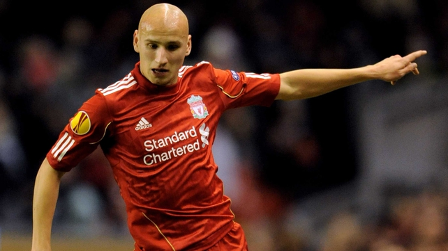 Shelvey could be in line to make his England debut against the minnows of San Marino