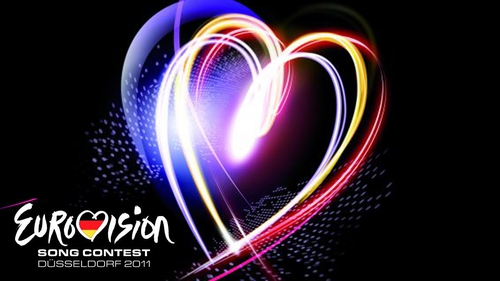 Who will represent Ireland in this year's Eurovision Song Contest?