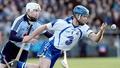 Waterford 3-16 Dublin 2-19