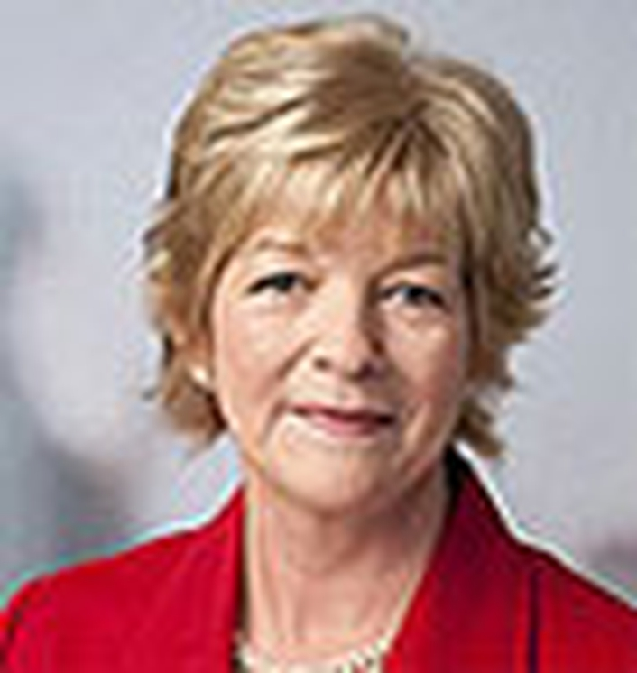 TD Anne Ferris faces risk of expulsion from Labour party
