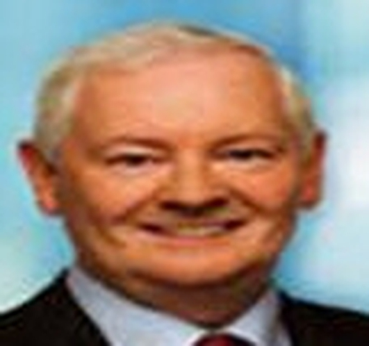 Danny Browne eagarthóir Goitse, Piaras Ó Dochartaigh TD & Micheál Choilm Mac Giolla Easpaig iarrthóir neamhspleách sna toghcháin áitiúla
