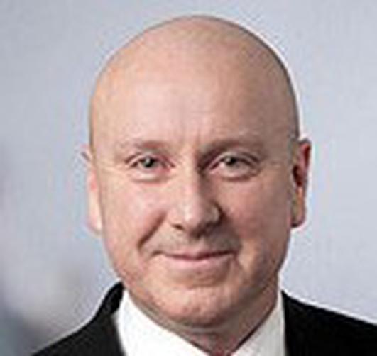 Labour Senator John Whelan Interview