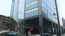 One News: Office building sold to Google for €99.9m