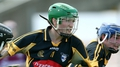 Saturday's Camogie round-up