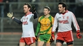 Tyrone 0-06 Donegal 1-10
