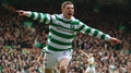 Hibernian 0-5 Celtic