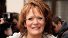 Sherrie Hewson entered this year's Celebrity Big Brother house
