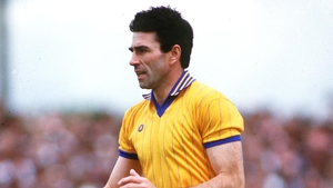The late Roscommon footballer Dermot Earley among quartet unducted into GAA Hall of Fame