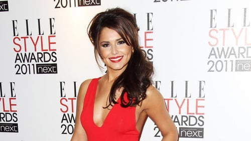 Cheryl struggling to sell tickets for arena tour