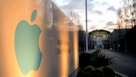 EU Commission to open new inquiry into Apple's Tax affairs