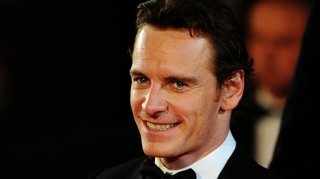 Fassbender left the production due to
