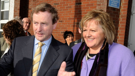 Live - Election 2011