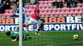 Wigan Athletic 0-4 Manchester United