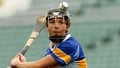Grogan strikes late for Tipperary