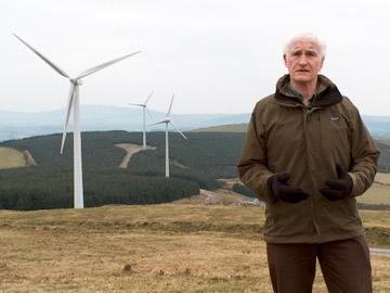 Programme 9: Green Economy