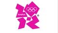 Fury over British Olympic soccer team claim