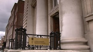 Business groups have welcomed the decision from the Department of Finance