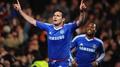 Lampard insists he's still up to the job