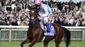 Frankel to start off in Greenham