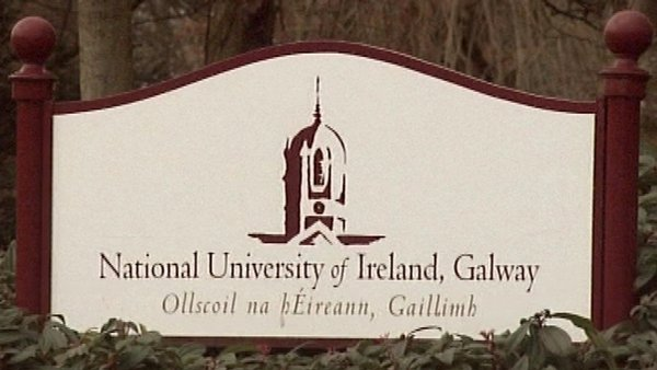 NUI Galway students have voted to replace their annual 'Rag Week' celebrations with a range of concessions
