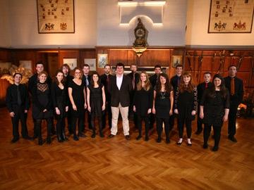 The Choirs