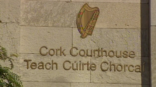 The Circuit Criminal Court in Cork heard the shootings were a deliberate act of destruction