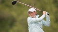 Lisa Maguire wins European amateurs