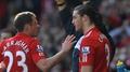 Dalglish: Carroll will be big player