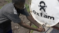 Oxfam reports biggest ever increase in billionaires