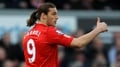 Dalglish dismisses Carroll rumours