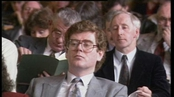 RTÉ.ie Extra Video: Profile of Eamon Gilmore