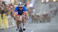 Voeckler wins stage four of Paris-Nice